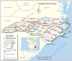 166 best ROAD MAPS OF THE UNITED STATES images on Pinterest | United ...