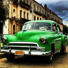 Hotel Nacional De Cuba in La Habana, La Habana