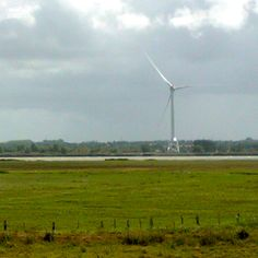 Contribution de l'ADEME à l'élaboration de visions énergétiques 2030-2050