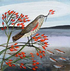 Art by Angela Harding