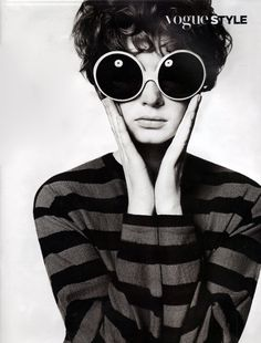 60s sunglasses for women http://1960sfashionstyle.com/vintage-sunglasses/