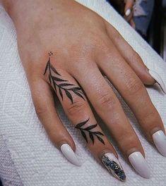Tribal Tattoos, Dope Tattoos, Mini Tattoos, Small Tattoos, Unique Tattoos, Tatoos, Dreamcatcher Tattoos, Tattoos Skull, Celtic Tattoos
