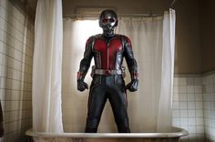 Ostatnimi czasy najlepiej Marvelowi wychodzi… przedstawianie widzom nowych bohaterów. Kolejne odsłony Avengersów, Iron Mana iinnych najgłośniejszych komiksowych produkcji zaczynają trochę przypominać serial, któryogląda się zprzyzwyczajenia ibez większych nadziei nanagłą poprawę jakości. Nie znaczy to, żewszystkie te produkcje są niezadowalające… Bo nic, wczym choćby wspomina się Tony'ego Starka, nie może być zgruntu nieudane (towcale nie jest …