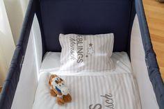 #lenkerhof #relaischateaux #5Sterneund1Krone #lenk #sichergömeridbärge #relax #feelathome #berge #kids #kinder #family Toddler Bed, Relax, Rooms, Furniture, Home Decor, Mountains, Children, Child Bed, Bedrooms