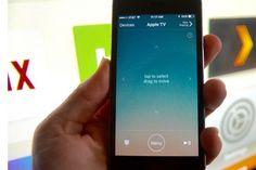 Aplicativo Remote actualizado com muitas novidades