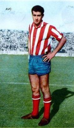 PEIRÓ (A. Madrid - 1962)