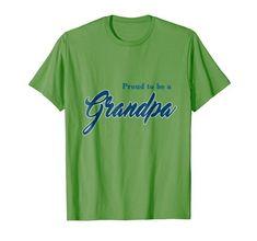 Mens Proud to be a Grandpa T-Shirt Old Person Retired Ley... https://www.amazon.com/dp/B07DB3GXX2/ref=cm_sw_r_pi_dp_U_x_ejqcBb6866K7E #ProudtobeaGrandpa #Proud #Grandparents #Grandpa