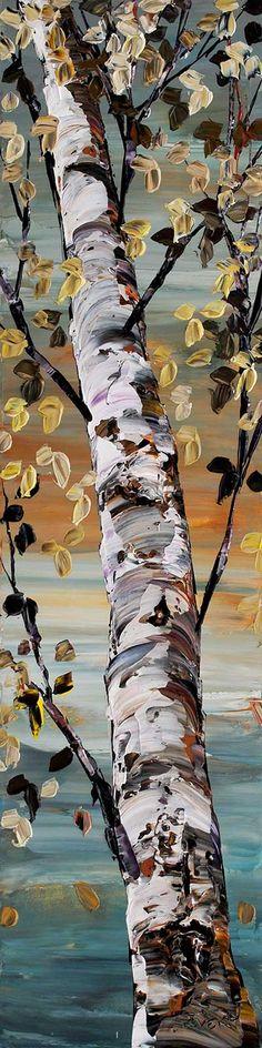 Artist: Maya Eventov