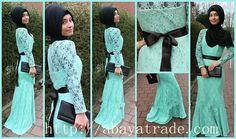 htttp://abayatrade.com muslim fashion magazine muslim elegant fshion long robe