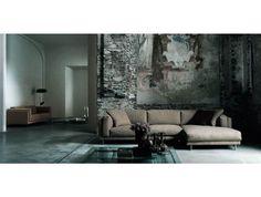 --> Living Divani - Möbel / Sofas - Family Life Sofa Living Divani --> € // check out more --> designwebstore. Living Divani, Living Room Sofa, Family Life, Family Room, Divani Design, Ceiling Hanging, Custom Sofa, Upholstered Sofa, Modular Sofa