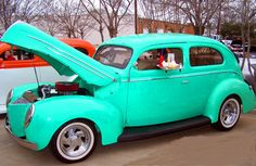 The Classic Car Show, sponsored by the Rockdale Downtown Association as part of the Annual Tejas Art and Book Festival in March of each year always draws a ...