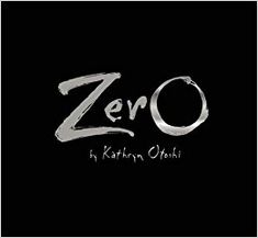 Zero (Book) : Otoshi, Kathryn : As budding young readers learn about numbers and counting, they are also introduced to accepting different body types, developing social skills and character, and learning what it means to find value in oneself and others. Zero The Hero, Math Books, Kid Books, Grade Books, Preschool Books, Book Activities, Award Winning Books, Mentor Texts, Character Education