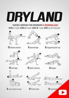 Swim Training, Triathlon Training, Training Plan, Weight Training, Strength Training, Dry Land Swim Workouts, Workouts For Swimmers, Swimmers Diet, Bike Workouts