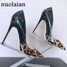De Zapatos Leopardo Mejores Informal 26 En Imágenes 2019Ropa K1lFTJc