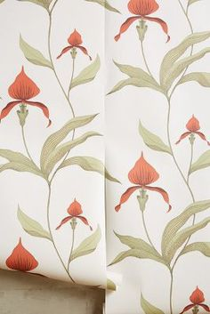 http://www.anthropologie.com/anthro/product/35358902.jsp?color=060&cm_mmc=userselection-_-product-_-share-_-35358902