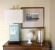 Home Tour | Christy Holsten | Bright Bold and Beautiful