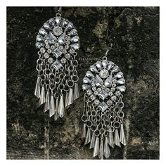 Just so you know, the Boholier Statement Earings are back in stock. ��  Shop now at www.bellofox.com  Or  Reach us at 8447172366  #Forever21 #Mtv #MtvIndia #ChannelV #Bollywood #CelebStyle #Celebrity #Indian  #BollywoodStyle #CelebrityStylist  #StreetStyle #Street #Chic #DiamondChoker  #Stylist #FashionStylist #Fashion #FashionBlogger #Blogging #Blogger #BeautyBlogger #Etsy #JCrew #Dylanlex #Baubles #Uptown #UpperEast #LaGirl #Zara #HnM…
