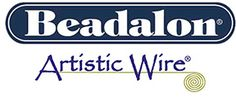 Beadalon - Choosing The Right Bead Stringing Wire