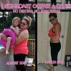 Another amazing testimony, from our incredible #slimroast ! lose weight with the healthiest  coffee on the planet!  #slimroastinmycup #weightloss #muscle  #pump  #gainz #fitness  #fitspo  #train #gym #workout #instagood  #instafit #train #motivation  #success #fit #grow #slimroast #12in24  #mlm #leader #valentus #tastethehealthylife #WeAreValentus #healthiswealth #joinmeatthetop  #changinglives #experiencevalentus www.valentus.com/tannia71