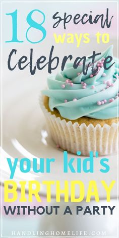 Unique kid's birthday ideas to create a special birthday without a party! Fun birthday traditions to start with your children. Unique kid's birthday ideas to create a special birthday without a party! Fun birthday traditions to start with your children. Traditions D'anniversaire, Traditions To Start, Birthday Traditions, Birthday Celebration, Birthday Party Themes, Birthday Ideas For Kids, Preteen Birthday Parties, Birthday Games, Special Birthday