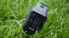 Golf Entfernungsmesser Apple Watch : Best bushnell golf gps systems accessories images