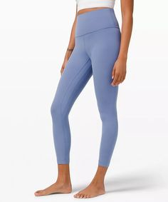 """Align Pant 25"""" 