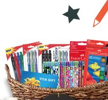 Babybear's Freebies, Sweeps and more!: FREE Back-to-School Samples This Week (Through 7/2...