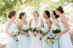Journal Care Studios | Care Studios -  #florida #keys #wedding #photographer #keysweddings  #carestudios    Wedding photographer in the Florida Keys