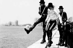 clockwork orange fashion - Google Search