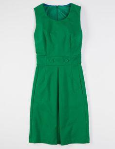 holland park dress