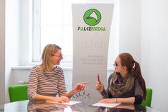 Marketingberatung bei FALKEmedia: Was sind die Ziele? Wozu braucht man das? Wie viel kostet eine Beratung?