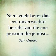 Sef Strong Quotes, True Quotes, Funny Quotes, Sef Quotes, Love Of My Live, Down Quotes, Qoutes About Love, Dutch Quotes, Quote Backgrounds