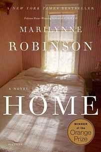 Missing Church, Not Religion: Why I Read Marilynne Robinson