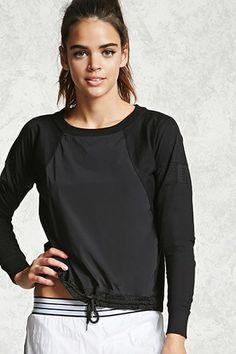 Workout Tops, Vests, & Jackets   Women   Forever 21