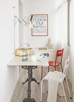 Home Decor#homecenter #homecooking #homedecor #homestyle #homedesign #homedecorideas