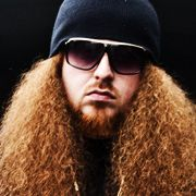 one of my all time favorite rappers rittz kills it no matter what