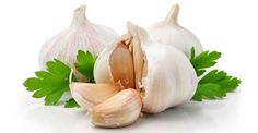 Did you know that GARLIC is a NATURAL remedy to clear a Herpes!   Herpes is a small but painful blister that usually appears around the lips.  Take a clove of finely chopped garlic and place it directly on affected area.  Allow to stand for about 10 minutes  Remove and rinse with warm water  Repeat this procedure 5 times    For larger blister...repeat procedure next day