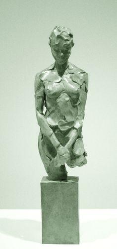 Thiry, Catherine | ART THEMA GALLERY