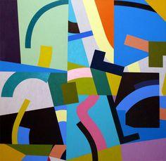 Dennis Leder | jesuite-artiste