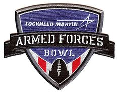 Lockheed Martin Armed Forces Bowl Jersey Patch Houston vs. Pittsburgh (2015) Patch Collection http://www.amazon.com/dp/B00RKE7Y1W/ref=cm_sw_r_pi_dp_1haZvb0YCHJPP