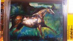 #sintitulo9 #pintura by Ruth neyla #sanchezfonseca #DMAgallery 10000artistas.com/galeria/7566-pintura-sin-titulo--9-pesos-18.00-ruth-neyla-sanchez-fonseca/   Más obras del artista: 10000artistas.com/obras-por-usuario/3125-ruthneylasanchezfonseca/ Publica tu obra GRATIS! 10000artistas.com Seguinos en facebook: fb.me/10000artistas Twitter: twitter.com/10000artistas Google+: plus.google.com/+10000artistas Pinterest: pinterest.com/dmartistas/artists-that-inspire/ Instagra