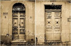 023. Digital old door digital old European door wooden door