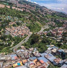 City Photo, Dolores Park, Instagram, Travel, Colombia, Pictures, Viajes, Destinations, Traveling