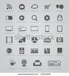 stock-vector-modern-social-media-icons-collection-115515229.jpg 427×470 pixels