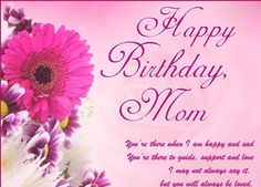 10 best happy birthday mom images birthday greetings for mom