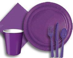 purple_plaintableware (240x192).jpg