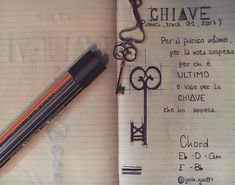 •    CHIAVE    • Pianeti, track 01 #ultimo #pianeti #frasi #drawing Latest Tattoos, Everything And Nothing, Tattoo Models, Music Is Life, Runes, Planets, Poems, Track, Singer