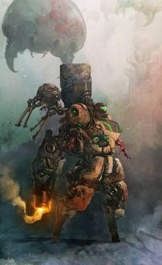 Buster Suit Samus Aran by Aaron Nakahara Metroid Samus, Samus Aran, Metroid Prime, Character Art, Character Design, Steampunk, Super Metroid, Geek Art, Video Game Art