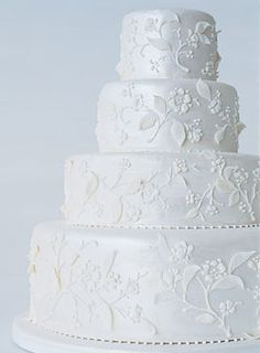 Constance Zahn - Blog de casamento para noivas antenadas. - Part 779