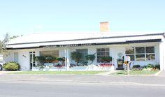 Lewiston Veterinary Clinic